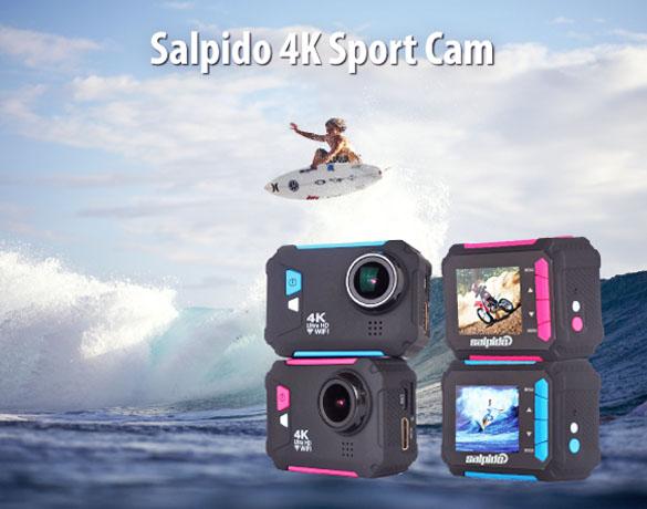 4k_sportscam